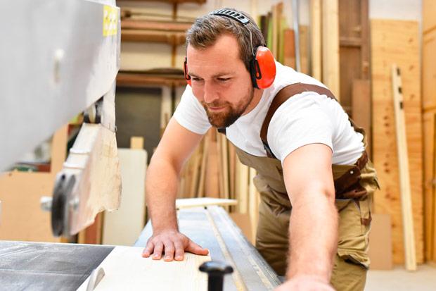 Furniture Solutions - Locks - turning handles - Schlossfabrik Heusser